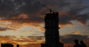 2013-04-04_10:58:49-7 pembangunan