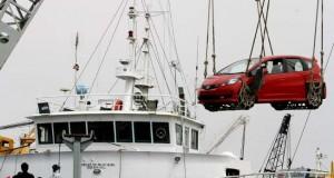 2013-04-04_13:31:13-21 penjualan mobil