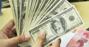 20130617rupiah-dolar
