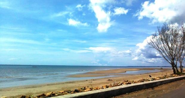 Pantai Pagatan3