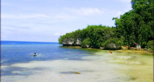 Image result for Pulau Karampuang
