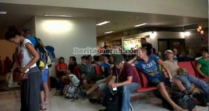 bandara-eltari-kupang