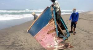 puing perahu