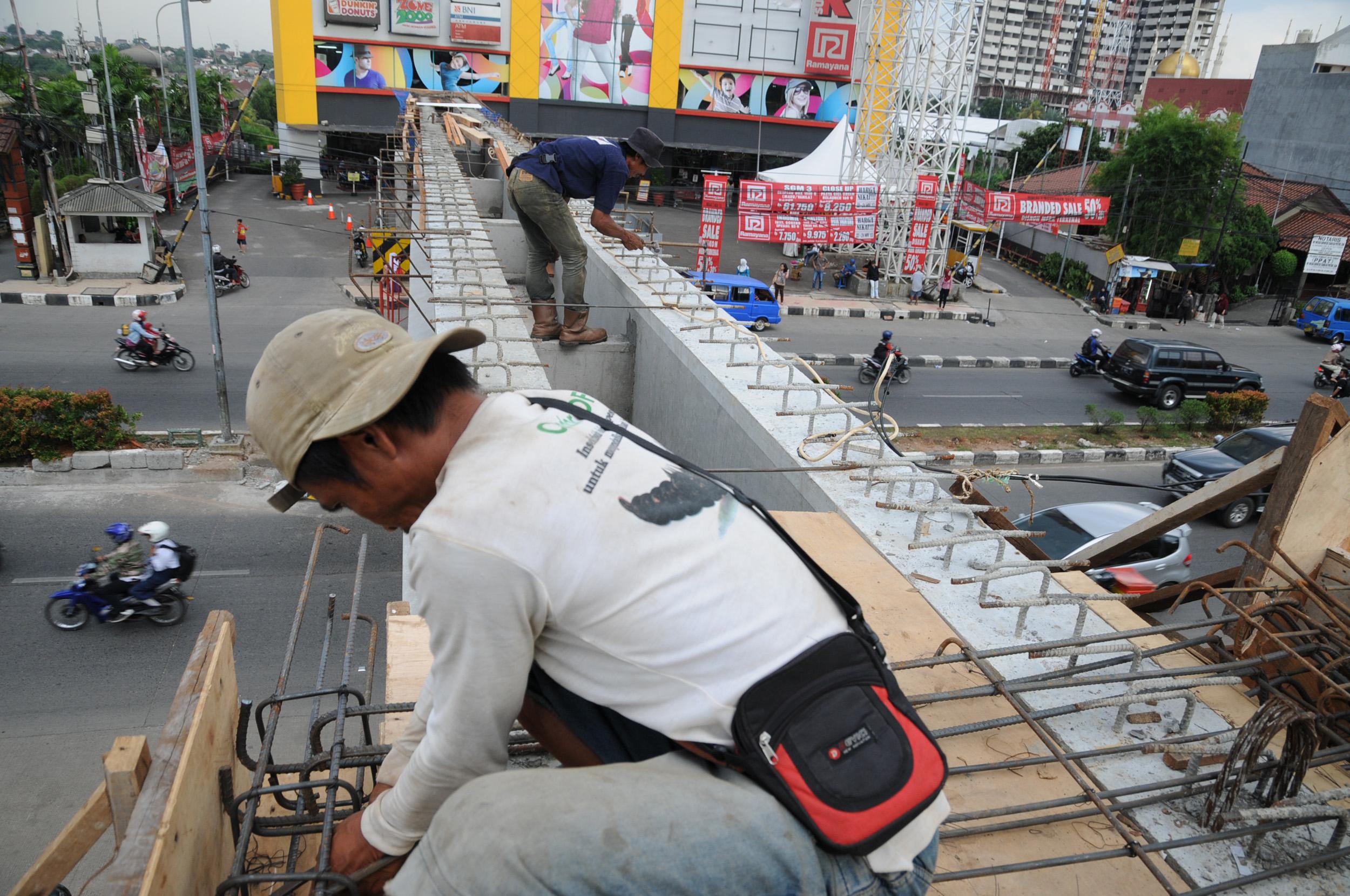 Berita Daerah Berita Bisnis dan Peluang Investasi Daerah