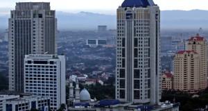 1a. pembangunan indonesia