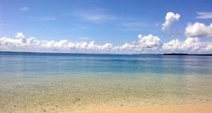 Pulau Matan2