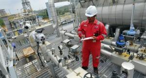 PLN (Persero) akan menggunakan bahan bakar nabati (BBN) berbahan dasar