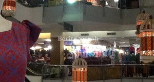 mall1-thamrin-city