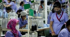 20120501Hari-Buruh-Tekstil-300412-2