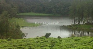 Setu-Patenggang-bdg