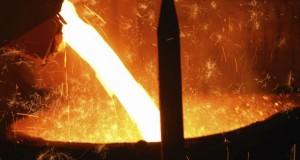 smelter-620x330