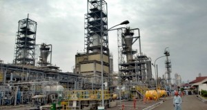 industri-petrokimia--590x330