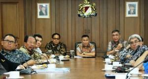 kadin-indonesia20140402020436