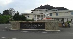 kantor-DPRD-prov-Jambi
