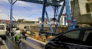 fly-over-di-banjarmasin
