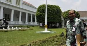 Jelang-Pengumuman-Kabinet-Jokowi-221014-aw-1-1