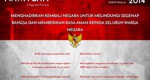 JokowiContentPage1