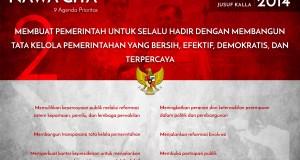 JokowiContentPage2
