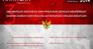 JokowiContentPage3