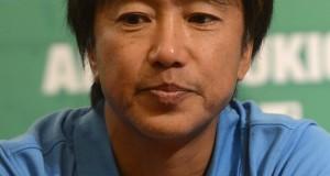 antarafoto-pelatih-vietnam-affcup-211114-pras-1