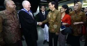 antarafoto-presiden-jokowi-di-singapura-221114-jos-3