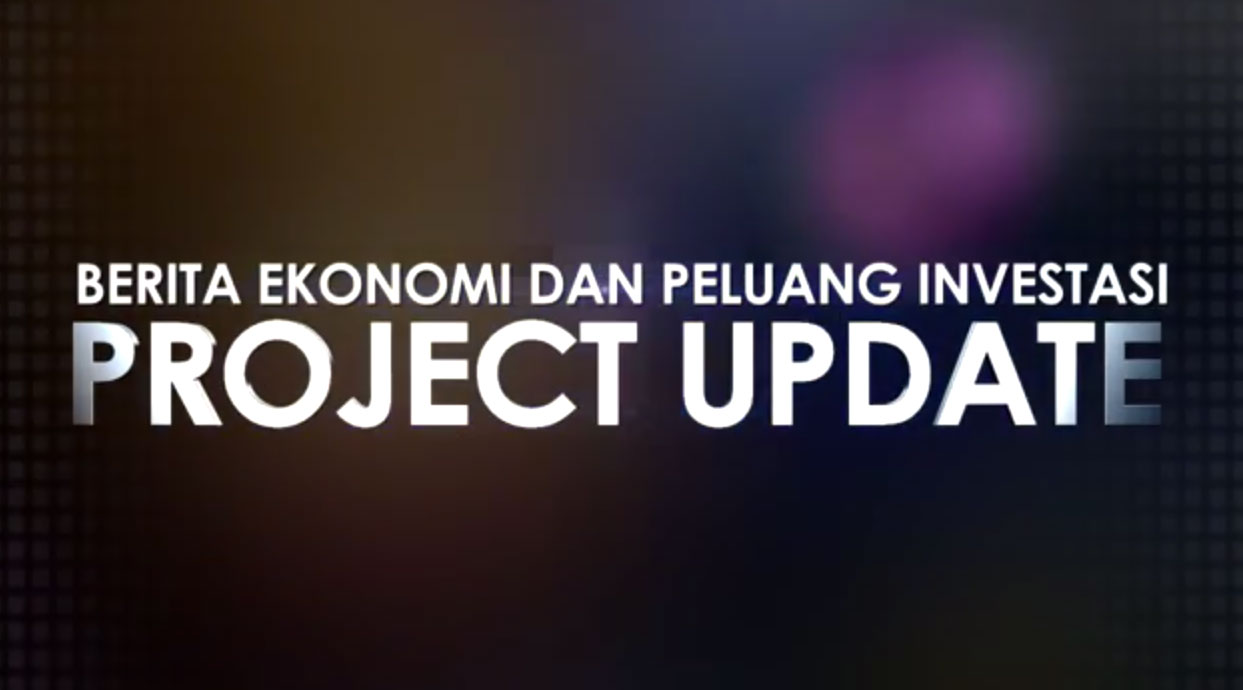 project-update