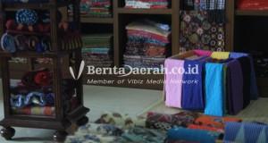 batik eb5