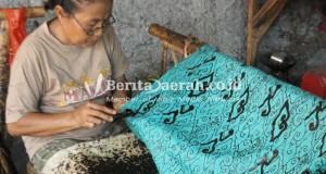 batik trume3