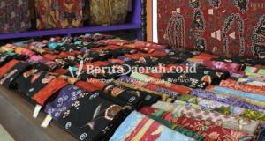 batik trusmi 1