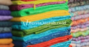 pembuatan batik1