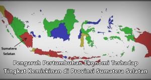 Kemiskinan Sumatera Selatan copy