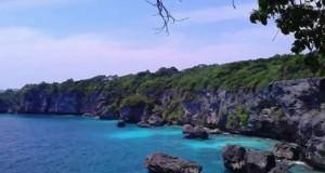 Pantai Apparalang (4)