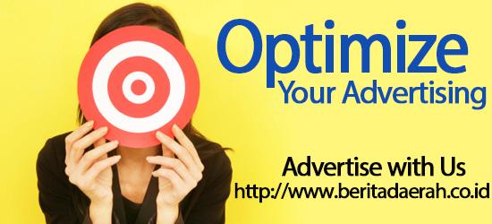 advertisingBD