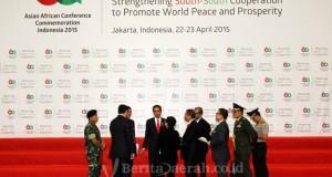 Jokowi wtr bd