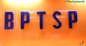 bptsp