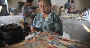 Batik Pekalongan Menginspirasi Kota Lainnya 8d8161e86b