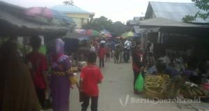 Pasar Kandui
