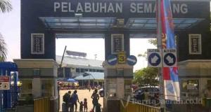 Pelabuhan semayang-2