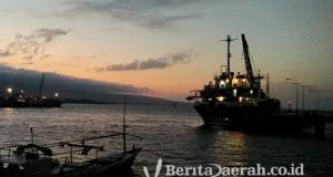 pelabuhan waingapu