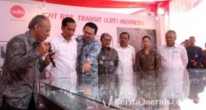 Gubernur-DKI-Jakarta-Basuki-Tjahja-Purnama