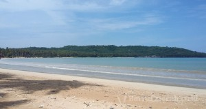 lagundri 1