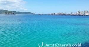 pulau togean 2