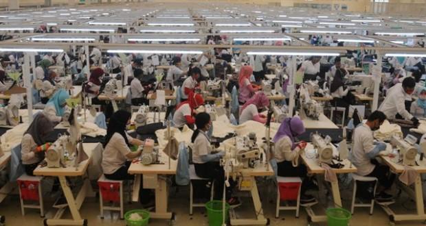 Hasil gambar untuk tenaga kerja