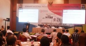 seminar kereta api