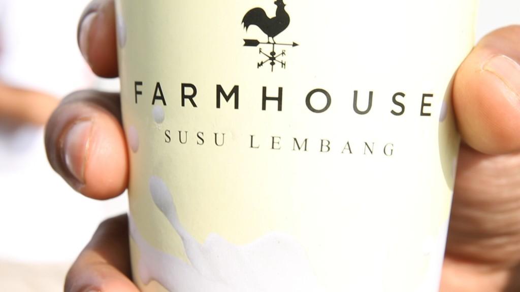 Farm House 10