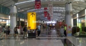 suasana-di-bandara-soeta1-620x330