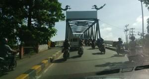 jembatan kapuas