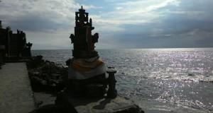 pantai pura
