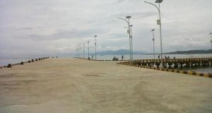 Pelabuhan bungkutoko