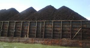 batubara-700x357